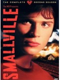 se0023 :  ซีรีย์ฝรั่ง Smallville หนุ่มน้อยซุปเปอร์แมน ปี 2 [DVDMASTER] 12 แผ่นจบ