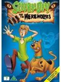 ct0672 :การ์ตูน Scooby-Doo and the Werewolves 1 แผ่น