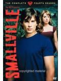 se0468 ซีรีย์ฝรั่ง Smallville Season 8 [DVDMASTER] 3 แผ่นจบ