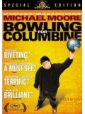 ft005 : สารคดี Bowling For Columbine 1DVD
