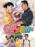 TW106 : ซีรีย์ไต้หวัน  รักใหม่ต้องดีกว่าเดิม [พากย์ไทย]  4 แผ่นจบ