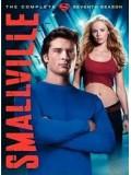 se0025 :  ซีรีย์ฝรั่ง Smallville หนุ่มน้อยซุปเปอร์แมน ปี 4 [DVDMASTER]  12 แผ่นจบ