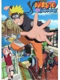 ct0290 : Naruto Shippuuden บทที่3 สิบสองนินจาผู้พิทักษ์  [MASTER]  4 แผ่นจบ