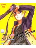 ct0471 : Naruto Shippuuden บทที่6 พยากรณ์ชำระแค้น  [MASTER]  7 แผ่นจบ