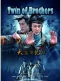CH613 : มังกรคู่สู้สิบทิศ Twin of Brother (2011) (พากย์ไทย) DVD 8 แผ่นจบ