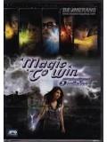 cm0093 : หนังจีน Magic To Win 5 พลังมหัศจรรย์เหนือโลก DVD 1 แผ่น