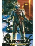 ct0000 :การ์ตูน Ultraman The Next อุลตร้าแมนเน็กซท์  DVD Master 1 แผ่นจบ