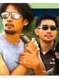 st0846: ละครไทย สารวัตรใหญ่  DVD 3 แผ่นจบ