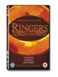 ft013 :สารคดี Ringers: Lord of the Fans ริงเกอร์ส : ตำนานวงแหวนของแฟนพันธุ์แท้ 1 DVD