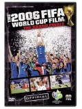 ft017 :สารคดี 2006 FIFA World Cup Film  1 DVD