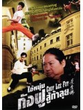 cm0085 : หนังจีน Choy Lee Fut ไอ้หนุ่มกังฟูสู้ท้าลุย DVD 1 แผ่น