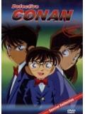 ct0039 : การ์ตูน Conan Detective โคนัน ดีเทคทีฟ 3 แผ่น