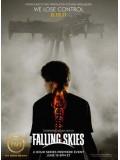 Se1168 ซีรีย์ฝรั่ง Falling Skies Season 1[เสียงไทย] DVD 3 แผ่นจบ