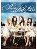 se0819 : ซีรีย์ฝรั่ง Pretty Little Liars Season 2 [ซับไทย] 7 แผ่นจบ