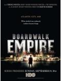se0900 : ซีรีย์ฝรั่ง Boardwalk Empire Season 1 [ซับไทย] 4 แผ่นจบ