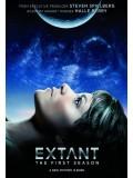 Se1163 : ซีรีย์ฝรั่ง Extant Season 1 DVD 4 แผ่นจบ