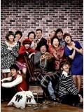 krr1209: ซีรีย์เกาหลี All My Love ครอบครัวป่วนยกขบวนฮา (เสียงไทย) 18 แผ่นจบ