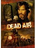 EE0225 : Dead Air กัดก่อนตาย (ซับไทย) Master 1 แผ่น