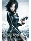 EE0644 : Underworld Evolution สงครามโค่นพันธุ์อสูร ภาค 2 DVD 1 แผ่น