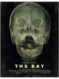E866 : The Bay : 24 ชม. แพร่พันธุ์สยอง DVD Master 1 แผ่นจบ