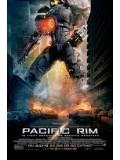 EE1040 : Pacific Rim สงครามอสูรเหล็ก  DVD 1 แผ่นจบ