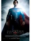EE1048 : Man Of Steel บุรุษเหล็ก ซูเปอร์แมน DVD Master 1 แผ่นจบ