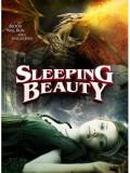 EE1210 : หนังฝรั่ง Sleeping Beauty เจ้าหญิงนิทรา ข้ามเวลาล้างคำสาป DVD 1 แผ่นจบ