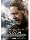 EE1230 : Noah โนอาห์ มหาวิบัติวันล้างโลก DVD 1 แผ่นจบ