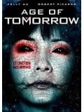 EE1237 : Age of Tomorrow ปฏิบัติการสงครามดับทัพอสูร DVD 1 แผ่นจบ