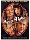 EE1248 : หนังฝรั่ง Violet And Daisy เปรี้ยวซ่า ล่าเด็ดหัว DVD 1 แผ่นจบ