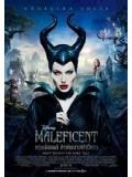 EE1277 : Maleficent มาเลฟิเซนต์ กำเนิดนางฟ้าปีศาจ DVD 1 แผ่นจบ