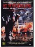 EE1287 : Exodus มหาวินาศสงครามโลก DVD 1 แผ่นจบ