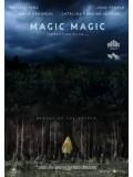 EE1294 : Magic Magic วันหลอก คืนหลอน DVD 1 แผ่นจบ