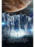 EE1295 : Europa Report ห้วงมรณะอุบัติการณ์สยองโลก DVD 1 แผ่นจบ