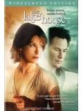 EE1296 : The Lake House บ้านทะเลสาบ บ่มรักปาฏิหารย์ DVD 1 แผ่นจบ