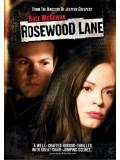 EE1309 : Rosewood Lane อำมหิตจิตล่า DVD 1 แผ่นจบ
