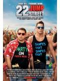 EE1310 : 22 Jump Street สายลับรั่วป่วนมหาลัย DVD 1 แผ่นจบ