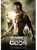 EE1333 : Hammer Of The Gods ยอดนักรบขุนค้อนทมิฬ DVD 1 แผ่นจบ