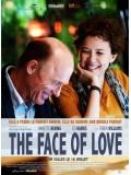 EE1362 : The Face Of Love มหัศจรรย์รัก ปาฏิหาริย์แห่งชีวิต DVD 1 แผ่นจบ