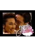 st0003 : ละครไทย คุณหญิงจอมแก่น [แคทรียา อิงลิช] 7 แผ่นจบ