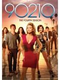 se1126: ซีรีย์ฝรั่ง  90210 Season 4 [จบ]  [ซับไทย]  6 แผ่นจบ