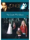 se0865: ซีรีย์ฝรั่ง Once Upon a Time Season 1 [ซับไทย] 6  แผ่นจบ