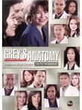 Se1180 : ซีรีย์ฝรั่ง Grey s Anatomy Season 10   [ซับไทย] 6 แผ่นจบ