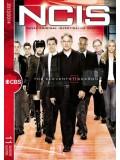 se1183 : ซีรีย์ฝรั่ง NCIS Season 11 [ซับไทย] 6 แผ่น