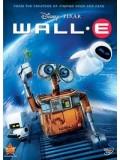am0106 : หนังการ์ตูน Wall-E DVD 1 แผ่นจบ