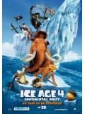 ct0617 : Ice Age 4 Continental Drift ไอซ์ เอจ 4 เจาะยุคน้ำแข็งมหัศจรรย์ กําเนิดแผ่นดินใหม่ DVD 1 แผ่น