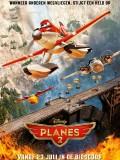 ct0990 : หนังการ์ตูน Planes: Fire And Rescue เพลนส์ ผจญเพลิงเหินเวหา DVD 1 แผ่นจบ