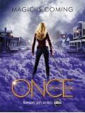 Se1029: ซีรีย์ฝรั่ง Once Upon a Time Season 2 [ซับไทย]  5 แผ่นจบ