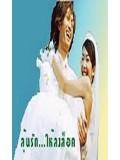 jp0673 : ซีรีย์ญี่ปุ่น Marriage at 20 ลุ้นรักให้ลงล็อค [พากย์ไทย] 2 แผ่นจบ