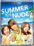 jp0547 : ซีรีย์ญี่ปุ่น Summer Nude [ซับไทย] 3 แผ่นจบ